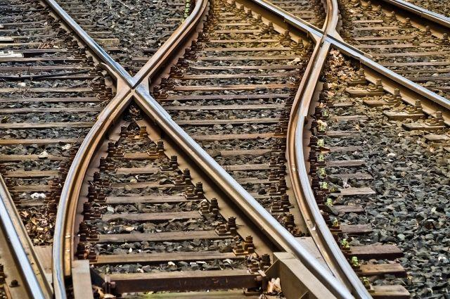 Через Оренбург в праздники пройдет дополнительный поезд Орск-Москва