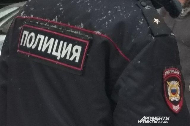 Николаю Братенкову пытаются отказать в ходатайстве.