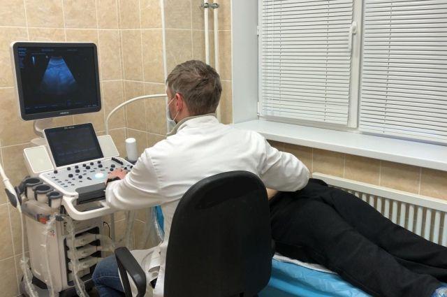 Бороться за жизнь и здоровье пациентов медикам помогают современное оборудование и продуманная тактика лечения.