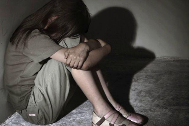 Охранник школы-интерната для слабовидящих в Уфе изнасиловал двух девочек