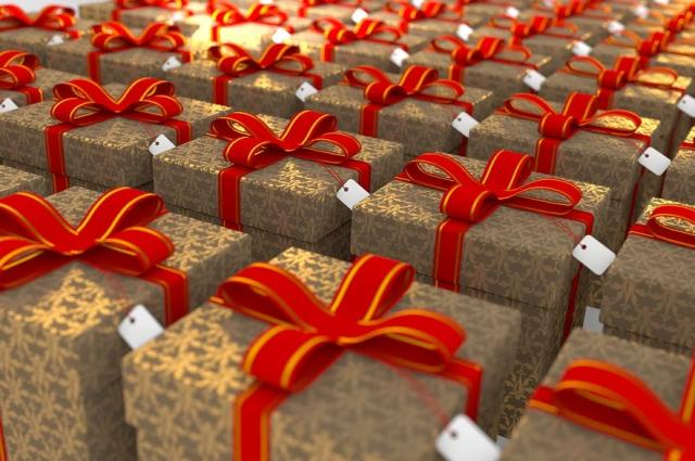 Эксперты МТС рассказали, какие подарки чаще всего выбирают на 23 февраля и 8 марта, и дали несколько рекомендаций.