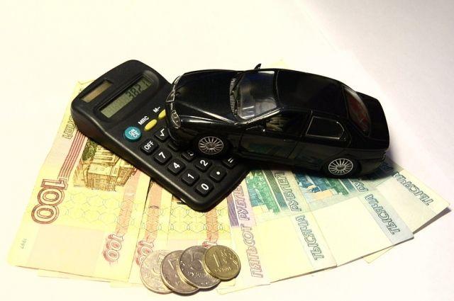 ВТБ в Татарстане с начала года увеличил продажи автокредитов в два раза
