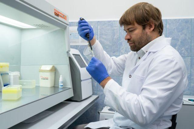 Ведерников рассказал, что может повлиять на распространение коронавируса