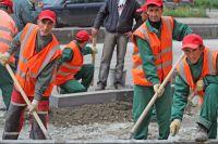 Город заинтересован в квалифицированных трудовых мигрантах