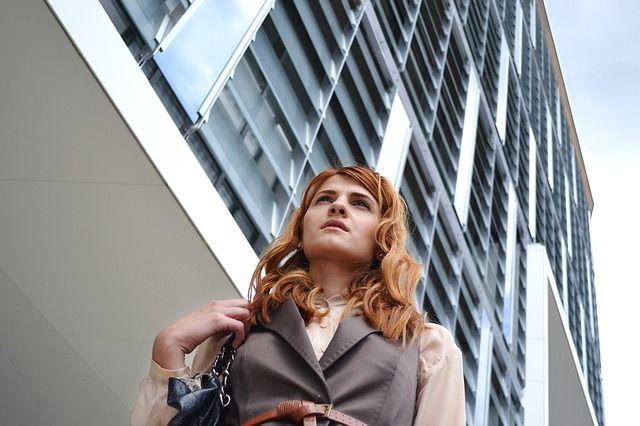 Сегодня на женщину ложится много обязанностей. Как всё успеть?