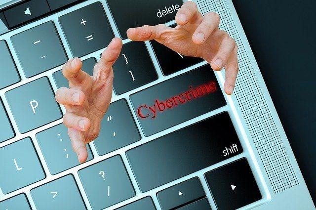 Объем платежей, совершенных через интернет, в Тюменской области, на Югре и Ямале за год увеличился больше, чем в шесть раз