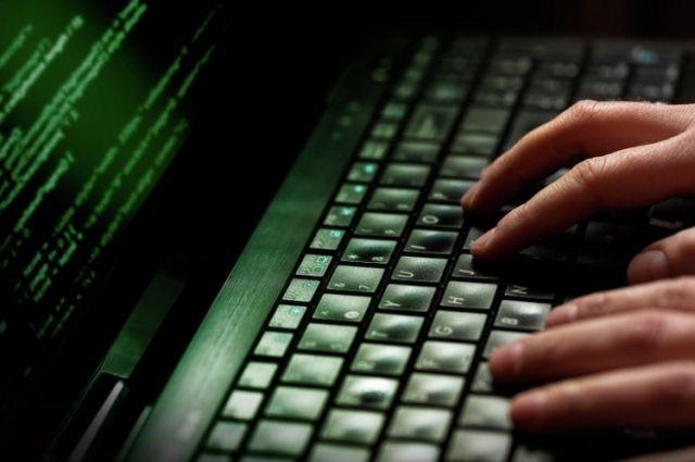 В СНБО подготовили проект Стратегии кибербезопасности