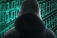 Персональные данные и энергетика: кого в Украине чаще всего атакуют хакеры