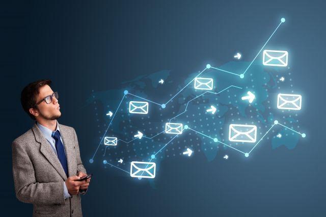 Сегодня основанная в Казани компания является международным СМС-провайдером.
