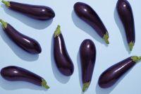 «Синенький»: что происходит с телом, когда вы едите баклажан