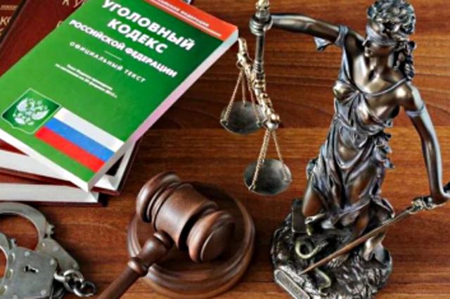 Предприниматель из Новодвинска продала 52 несуществующие турпутёвки