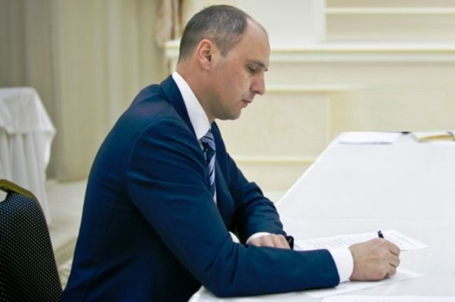 В Оренбургской области до 22 марта продлили режим повышенной готовности.