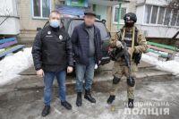 В Киевской области фотограф снимал и распространял детское порно: детали
