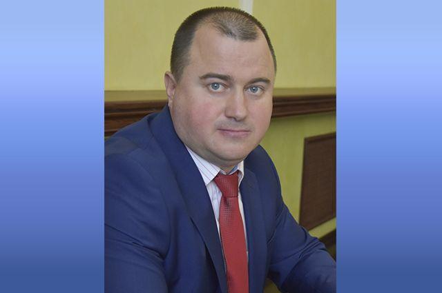 СМИ сообщили об увольнении замглавы Оренбурга по вопросам градостроительства Сергея Морозова.