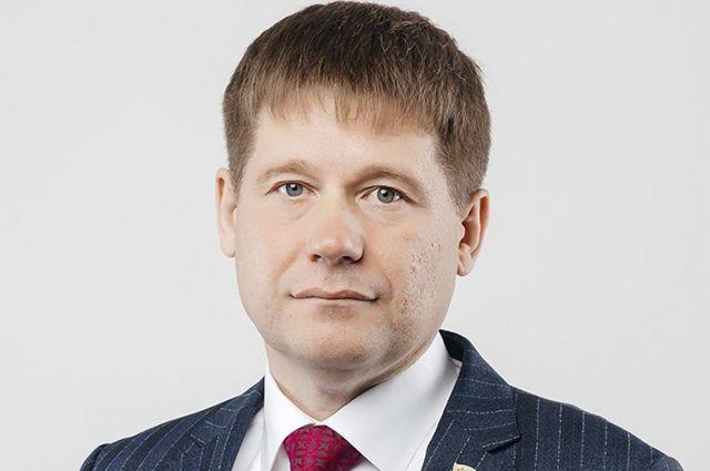 Александр Шмарин: «Перенос начала действия новых правил техосмотра на полгода позволит лучше подготовиться к новым требованиям».
