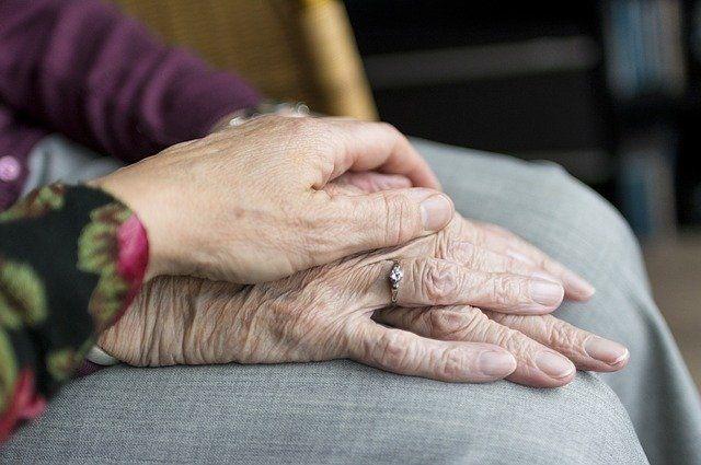 Интересны практики «Особые бабушки – особенным детям»