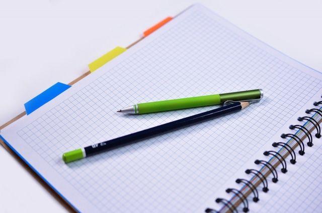 Хабиров предложил сделать субботы в школах учебными днями