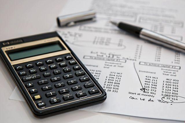 Пандемия и падение экономики не отразились на объёме инвестиций в Башкирии