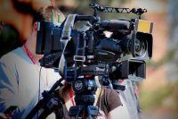 Запись на кастинг осуществляется в официальной группе Пермской кинокомиссии «ВКонтакте».