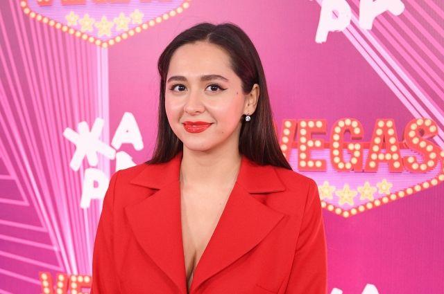 Пригожин заявил, что не понял песню Manizha для конкурса «Евровидение»