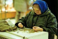 После оплаты жилья и покупки лекарств у пенсионеров на продукты остается совсем немного