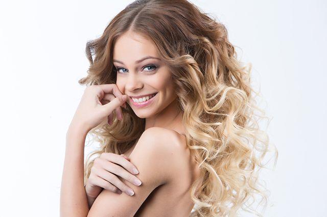 Коса до пояса. Трихолог — о методах восстановления волос