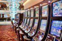 В Орске больше года существовал закрытый клуб азартных игр.