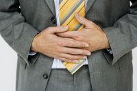 Толстая кишка - «удобный» орган для диагностики. Главное -  своевременно проходить обследование.