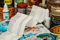 За два месяца продуктовая корзина в Новосибирской области подорожала на 4,4%, ее стоимость - 4688 рублей.