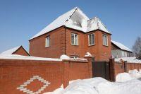 Доб обошёлся краевому бюджету в 8,5 млн рублей.