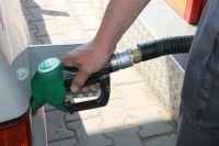 Правительство введет меры для борьбы с нелегальным оборотом топлива