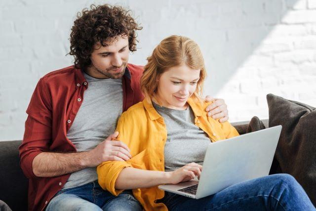 Челябинцы могут пользоваться интернетом, скорость которого - одна из самых высоких в мире. В «Ростелекоме» подчеркнули, что этому помогла развитая оптическая инфраструктура.
