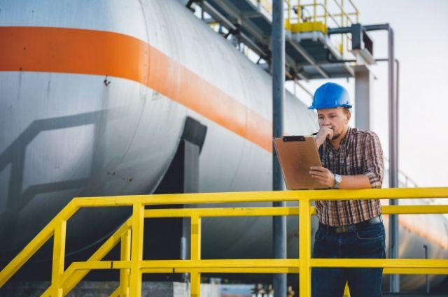 Ожидается, что в Волхове будет создано более 200 рабочих мест для высококвалифицированных специалистов.
