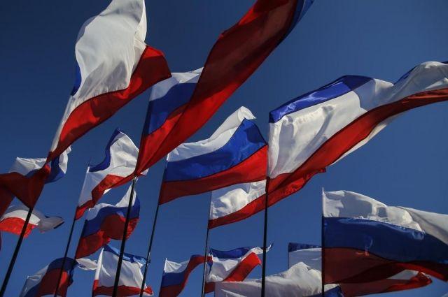 В Крыму не будет масштабных торжеств 18 марта — Константинов
