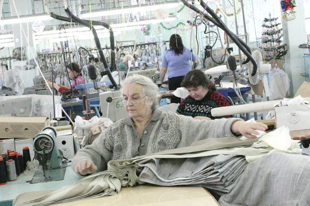 У работающих пенсионеров – своя система индексации.