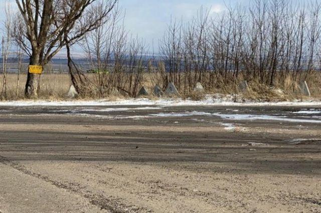 Гибель трех военных на Донбассе: офицеру сообщили о подозрении