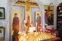 Священнослужители Сарапула потребовали отказаться от крематория
