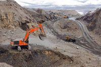 По подсчётам экспертов, на Колыме имеются перспективные медные рудные объекты, ресурсный потенциал которых оценивается в 16 млн тонн.