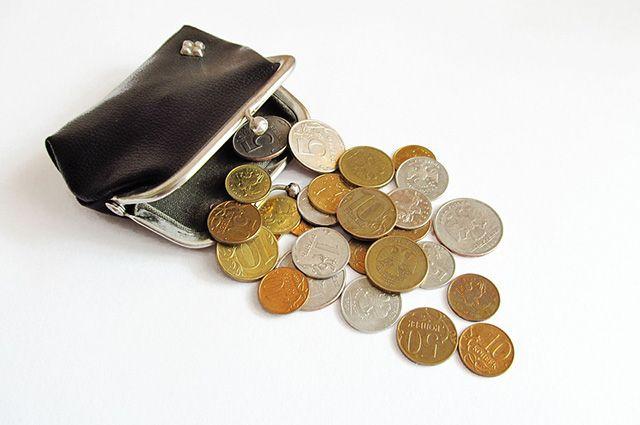 Получить зарплату сотрудники предприятия-должника смогли благодаря прокуратуре