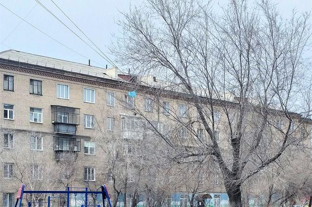 Возможно, горожанам понадобятся справки об исключении балкона из общей площади квартиры.