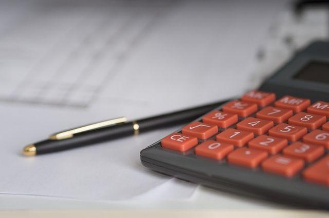 Контрольно-счетная палата Орска недосчиталась 114 миллионов рублей по итогам 2020 года.
