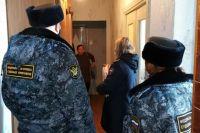 Судебные приставы Оренбуржья взыскали 2 млн рублей с неплательщиков алиментов.
