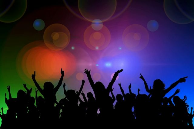 Ночной клуб 13 лет цена ночных клубов москвы