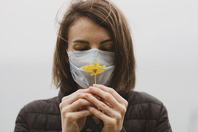 На 12 марта зарегистрировано 139 новых заболевших.