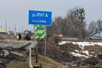 «Пострадали пять человек»: в Волынской области обвалился мост