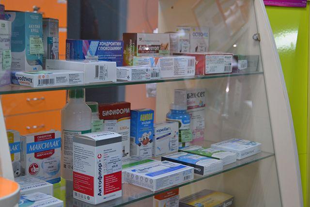 Через два года в РФ электронные рецепты на лекарства могут сменить бумажные
