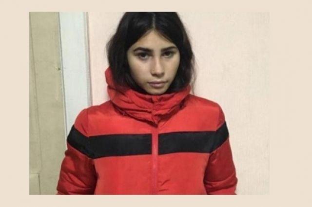 26 февраля около 15 часов девочка самовольно покинула отделение хирургии детской больницы в Архангельске