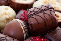 По оценке ЦОЭ, в 2020 г. потребление шоколада и шоколадных изделий в стране сократилось более чем на 10% в годовом выражении – с 7 до 6 кг на душу населения.