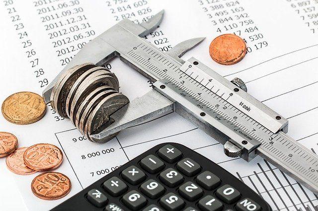 Доходы бюджета Башкирии снизились на 17%