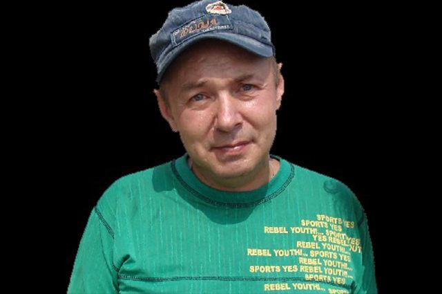 Автор главных хитов «Ласкового мая» оренбуржец Сергей Кузнецов живет на пенсию в 8 тысяч рублей.